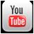 youtube48x48